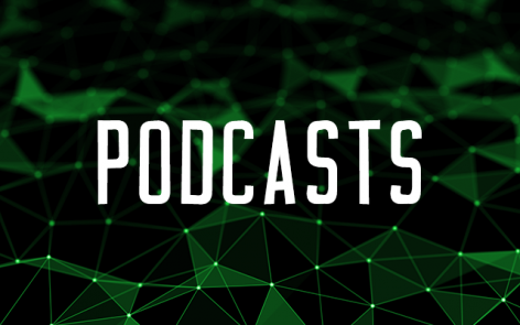 podcasts_sm