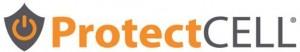 protectcell_logo_main